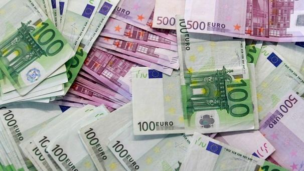 Näin vältät maksuhäiriömerkinnän euro 7