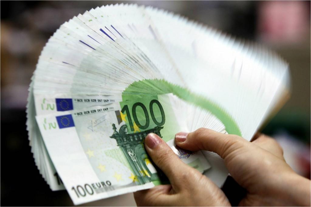 Fixura toivoo alalle lisää sääntelyä euros 4