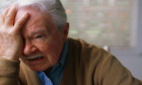 Eläkeläisilläkin talousvaikeuksia - taustalla sairauksia ja vippaamista vanhus 4