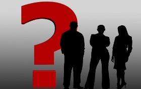 Tarvitseeko ihminen luottoa? kysymys 2